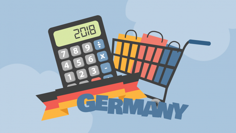 Digital claims settlement with customer added value now also in Germany
