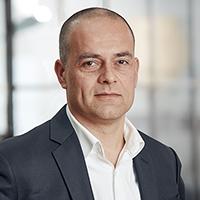 Lars Klepsch